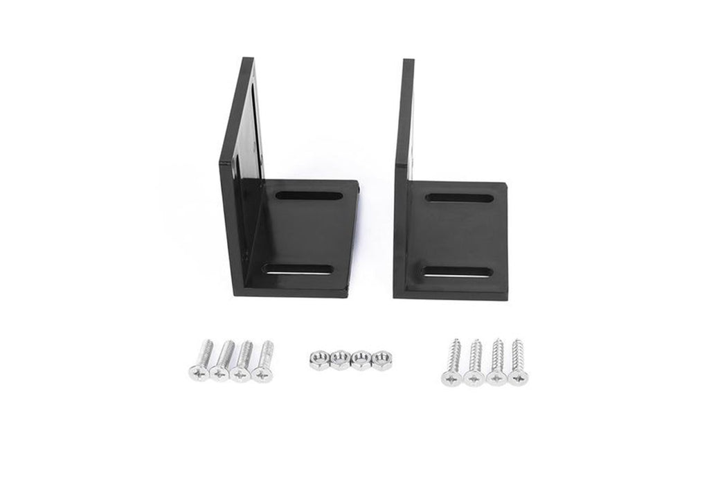 nexx brackets for nexx smart garage wifi door remote controller