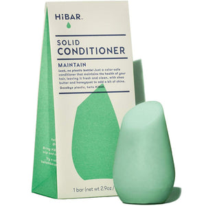 HiBar Maintain Conditioner Bar