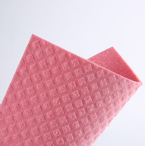 Swedish Dishcloths - 2 pack