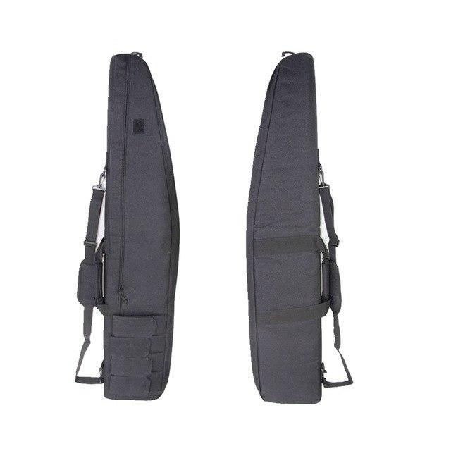 Rifle Carrying Case