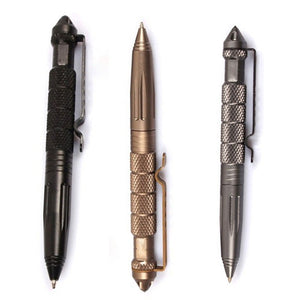 EDC Tactical Self-Defense Pen