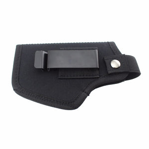 IWB/OWB All Size Pistol Holster