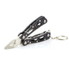 Mini Key-Chain Multi-Tool