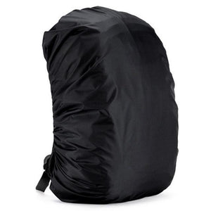 35/45L Waterproof Backpack Rain Cover