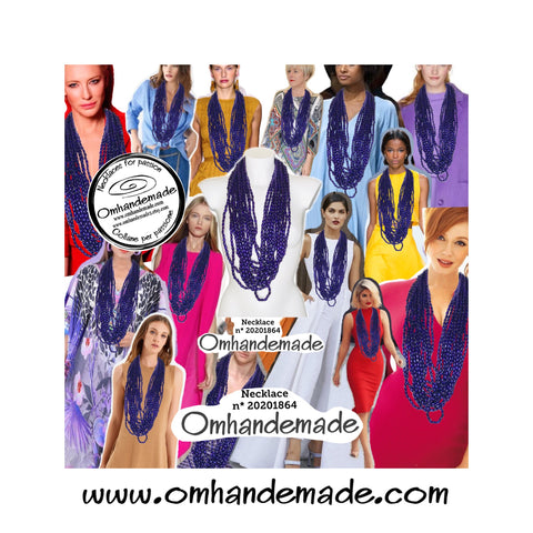 https://www.omhandemade.com/collections/shop/products/20201864-collana-lunga-viola-legno