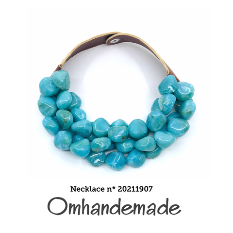 https://www.omhandemade.com/collections/shop/products/20211907-collana-girocollo-multifilo-turchese