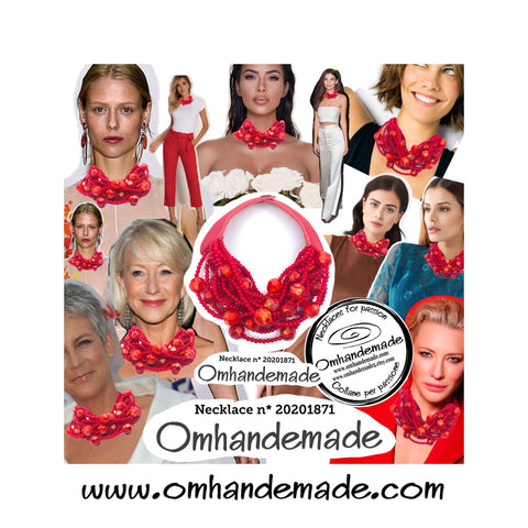https://www.omhandemade.com/collections/shop/products/20201871-collana-girocollo-multi-filo-rossa