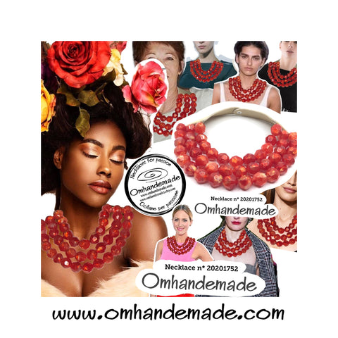 https://www.omhandemade.com/collections/shop/products/20201752-collana-girocollo-3-fili-in-resina-rossa