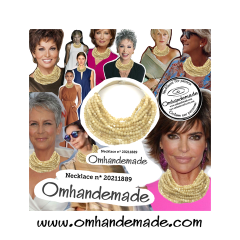 https://www.omhandemade.com/collections/shop/products/20211889-collana-girocollo-beige