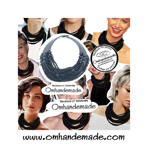https://www.omhandemade.com/collections/shop/products/20181486-collana-girocollo-nero
