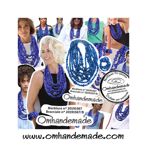 https://www.omhandemade.com/collections/shop/products/20191567-collana-media-blu-lapis-stratificata-rilievo-in-resina