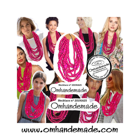 https://www.omhandemade.com/collections/shop/products/2019162-collana-chanel-multifilo-fucsia-in-legno