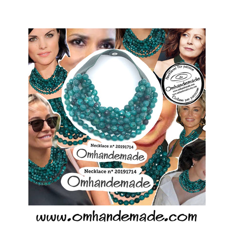 https://www.omhandemade.com/collections/shop/products/20191714-collana-girocollo-multifilo-ottanio