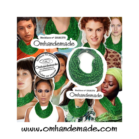 https://www.omhandemade.com/collections/shop/products/20181370-oversized-choker-necklace-2-necklaces-in-1-lawn-green-wood-two-overlapping-leather-glues-closing