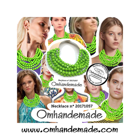 https://www.omhandemade.com/collections/shop/products/20171057-collana-girocollo-strat