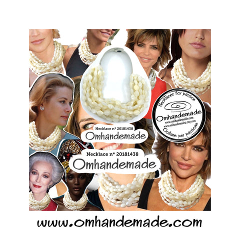 https://www.omhandemade.com/collections/shop/products/20181438-collana-girocollo-panna