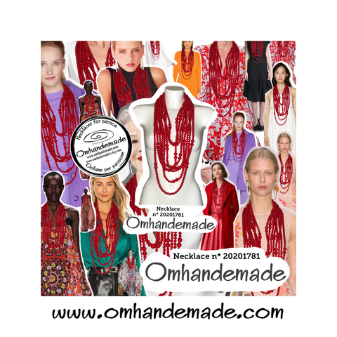 https://www.omhandemade.com/collections/shop/products/20201781-collana-lunga-chanel-rossa-resina