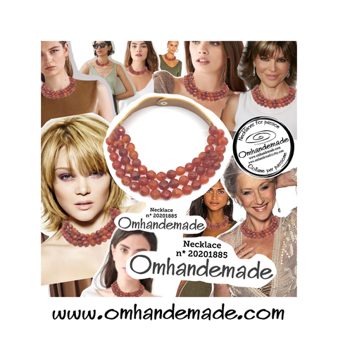 https://www.omhandemade.com/collections/shop/products/20201885-collana-girocollo-marrone-ambra