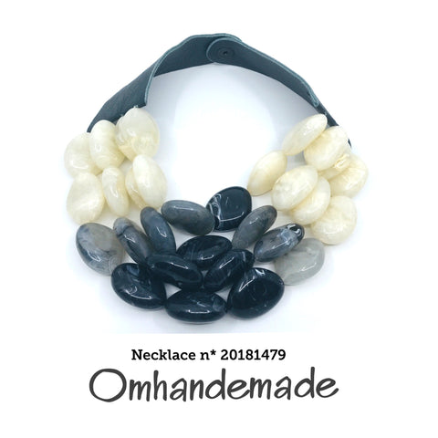 https://www.omhandemade.com/collections/shop/products/20181479-collana-girocollo-sassi-tondi