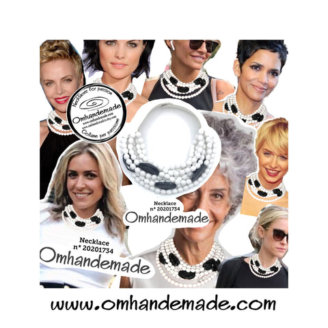 https://www.omhandemade.com/collections/shop/products/20201734-embossed-layered-choker-necklace-8-11mm-round-beaded-string-and-black-leather-clasps