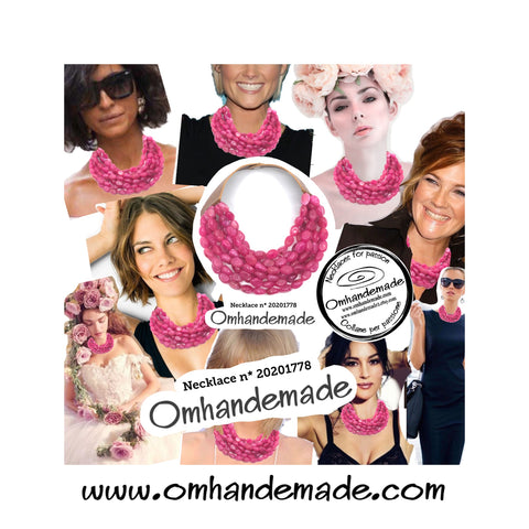 https://www.omhandemade.com/collections/shop/products/20201778-girocollo-fucsia-collana-multifilo-stratificato-in-resina