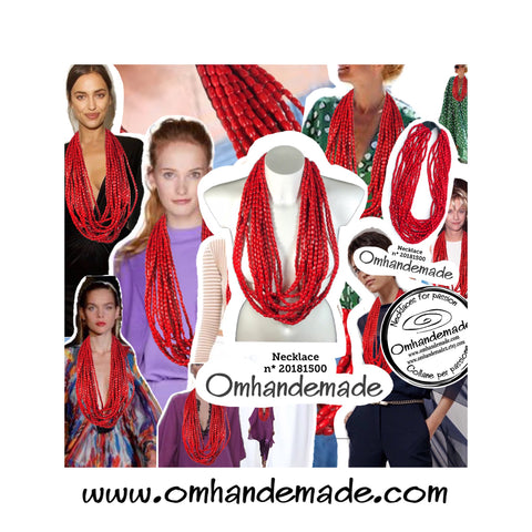https://www.omhandemade.com/collections/shop/products/20181500-collana-lunga-legno-rosso