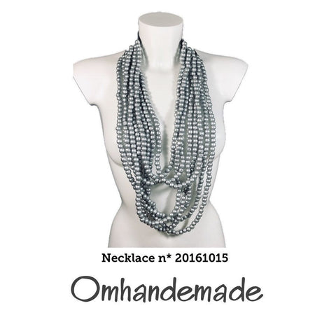 https://www.omhandemade.com/collections/shop/products/20161015-collana-lunga-argento-l