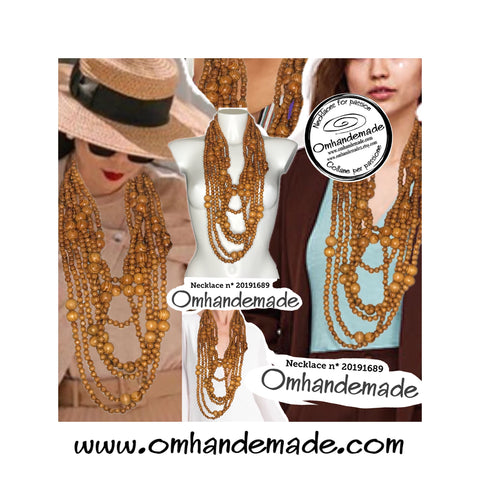 https://www.omhandemade.com/collections/shop/products/20191689-collana-lunga-chanel-miele-legno