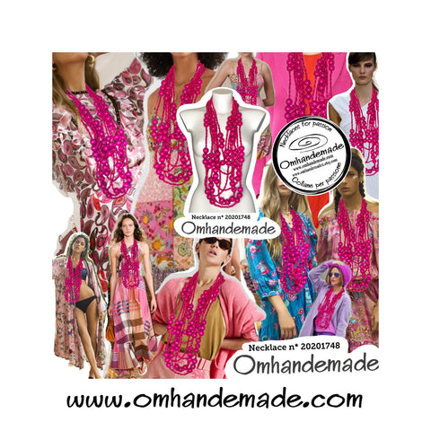 https://www.omhandemade.com/collections/shop/products/20201748-collana-lunga-chanel-fucsia-legno