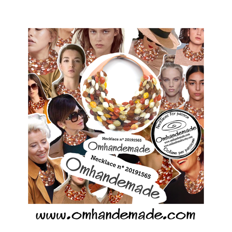 https://www.omhandemade.com/collections/shop/products/20191565-collana-girocollo-pied-poule-marrone-e