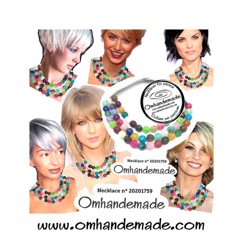 https://www.omhandemade.com/collections/shop/products/20201759-collana-girocollo-3-fili-in-resina-multicolor