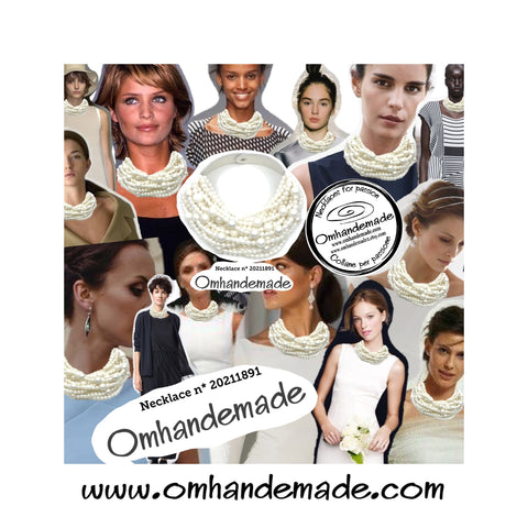 https://www.omhandemade.com/collections/shop/products/20211891-collana-girocollo-perle-bianche