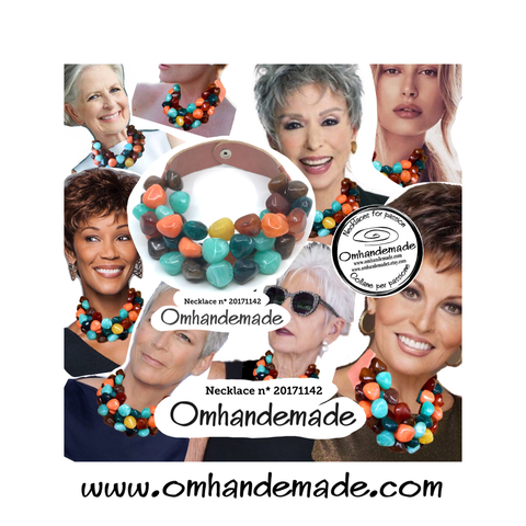 https://www.omhandemade.com/collections/shop/products/20171142-collana-girocollo-sassi-resina-multicolor