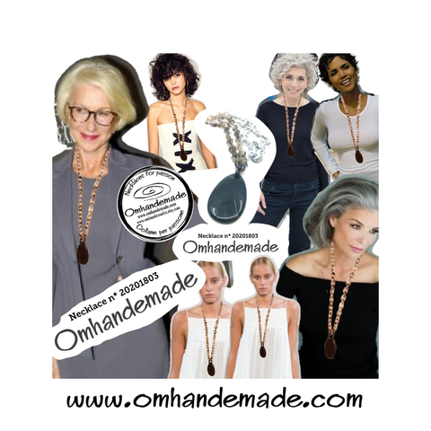 https://www.omhandemade.com/collections/shop/products/20201803-collana-catena-ad-1-filo-bianca-e-nera