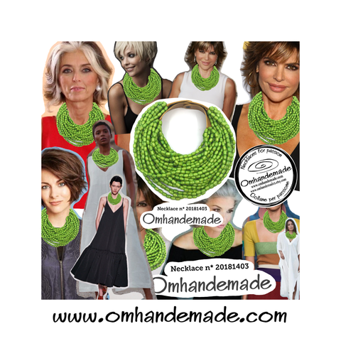 https://www.omhandemade.com/collections/shop/products/20181403-collana-bavaglino-oversize-legno-verde-lime