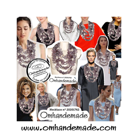 https://www.omhandemade.com/collections/shop/products/20201762-collana-stratificata-pepite-grigie-e-bianche