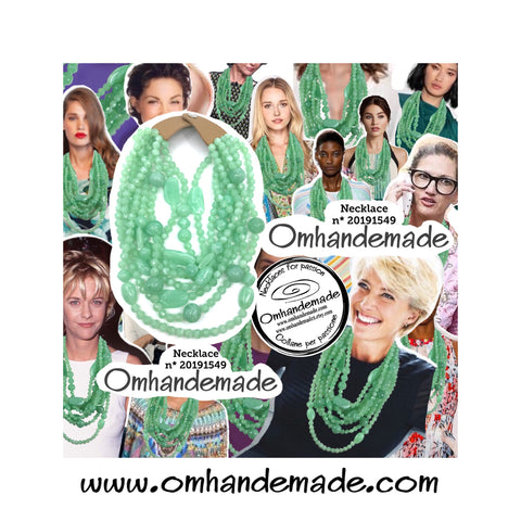 https://www.omhandemade.com/collections/shop/products/20191549-collana-stratificata-rilievo-in-resina