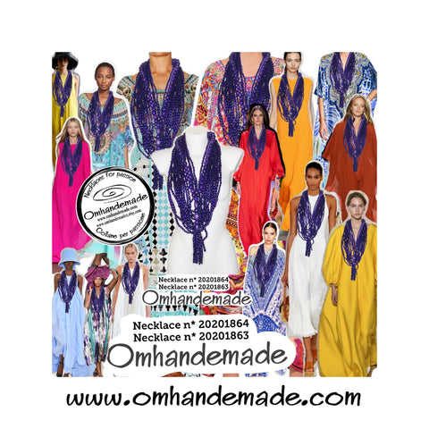 https://www.omhandemade.com/collections/shop/products/20201863-20201864-collane-lunghe-viola