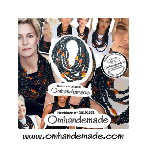 https://www.omhandemade.com/collections/shop/products/20191631-collana-multifilo-legno-e-ambra-in-resina