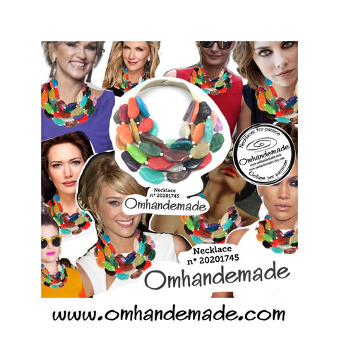 https://www.omhandemade.com/collections/shop/products/20201745-collana-bavaglino-multicolor