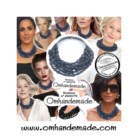 https://www.omhandemade.com/collections/shop/products/20201770-collana-girocollo-nero