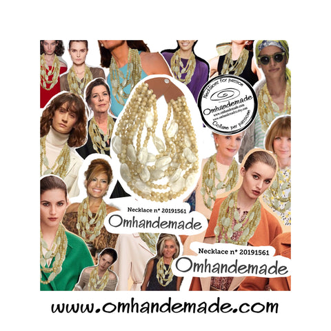 https://www.omhandemade.com/collections/shop/products/20191561-collana-media-beige-stratificata-rilievo