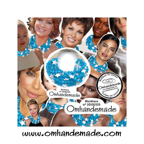 https://www.omhandemade.com/collections/shop/products/20191525-collana-bavaglino-turchese-e-bianco