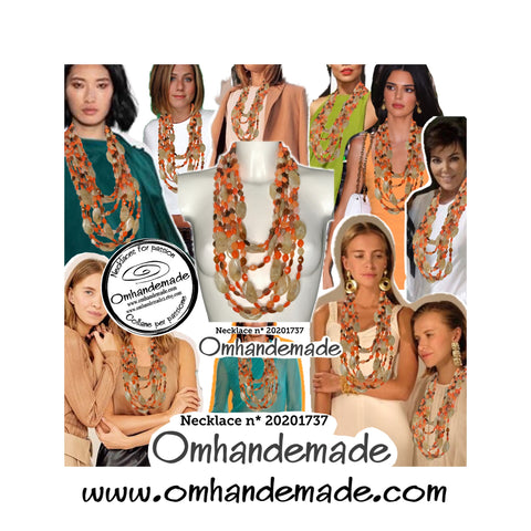 https://www.omhandemade.com/collections/shop/products/20201737-collana-multi-filo-multicolor