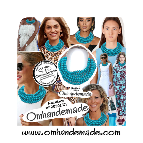 https://www.omhandemade.com/collections/shop/products/20201877-collana-girocollo-turchese-in-legno