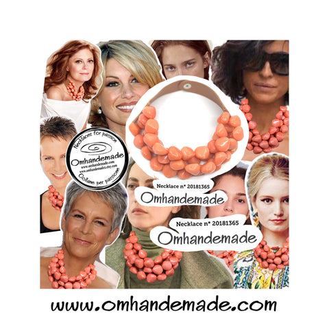 https://www.omhandemade.com/collections/shop/products/20181365-collana-girocollo-multi-filo-sassi-salmone-in-resina