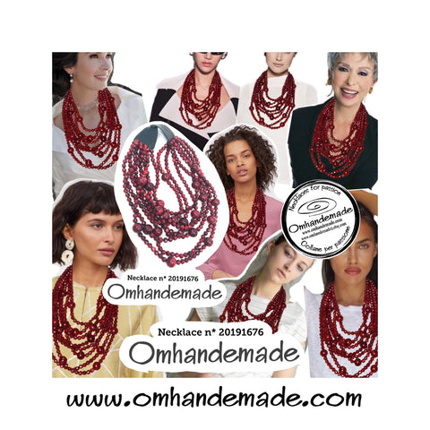 https://www.omhandemade.com/collections/shop/products/20191676-collana-media-bordeaux-stratificata-rilievo-in-resina