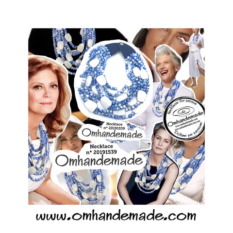 https://www.omhandemade.com/collections/shop/products/20191539-collana-bianco-e-blu