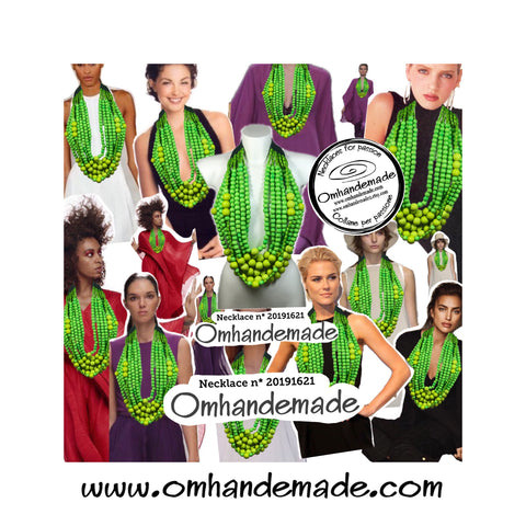 https://www.omhandemade.com/collections/shop/products/20191621-collana-lunga-verde-lime-legno