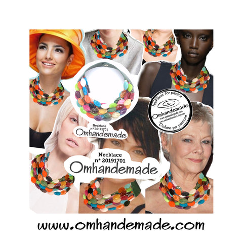 https://www.omhandemade.com/collections/shop/products/20191701-collana-bavaglino-multicolor